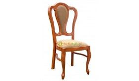 Krzesło w stylu klasycznym Florencja