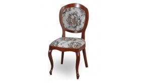 Krzesło francuskie Sono