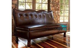 Pikowana ławeczka Betina