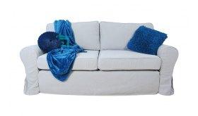 Sofa z ściąganym pokrowcem Luis ( 0002 )