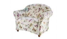 Sofa Magnolia 228 cm
