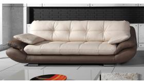 Sofa 3 osobowa Obag