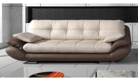 Sofa 3 osobowa Baggio