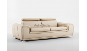 Nowoczesna sofa rozkładana Coco 3
