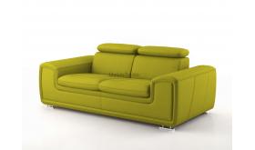 Nowoczesna sofa rozkładana Coco 2