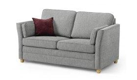 Sofa Visby 120 x 186 cm