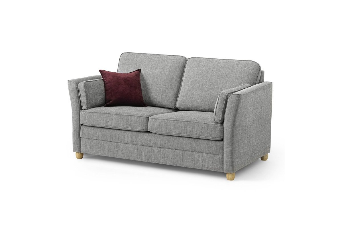 Sofa visby 120 z f spania for Sofa exterior 120 cm