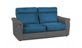 Sofa Astra 2