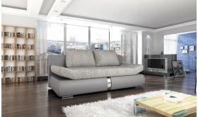 Sofa 190 cm Bodo