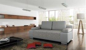Sofa 194 cm Gino