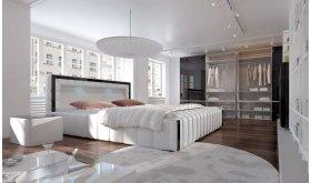 Łóżko Limbo
