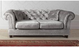 Sofa Edinburgh 3
