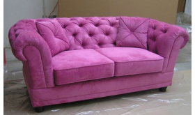 Sofa Edinburgh 2