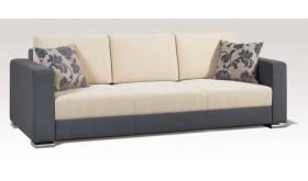 Sofa Galaxy 3