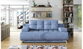 Rozkładana sofa Beno 197 cm