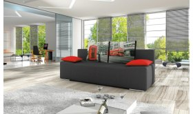 Sofa Siena 197 cm