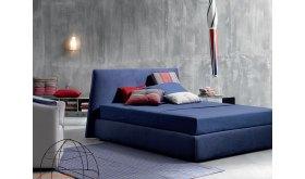 Łóżko Naba
