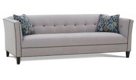 Warna - sofa 235 cm