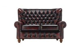 Sofa Rino 198 cm