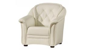 Fotel klasyczny Laura