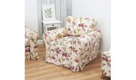 Sofa Luis 1