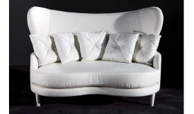 Sofa designerska Lorenzo 2