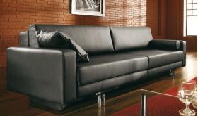 Sofa Ralfi 3
