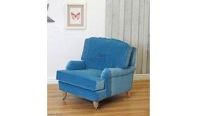Sofa Elton zdjęcie 001