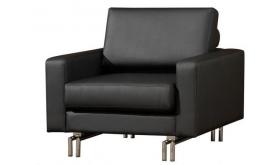 Fotel Lorena