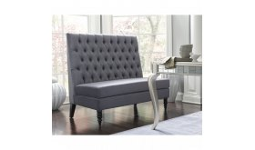 Sofa do jadalni Verano