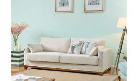 Sofa Bari 220 cm