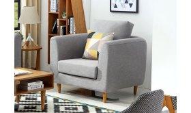 Sofa i fotel Pola