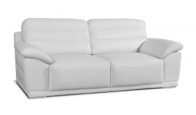 Sofa Magier 3