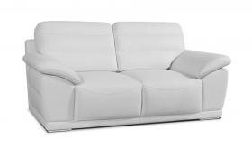 Sofa Magier 2