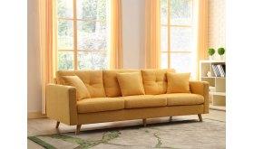 Sofa Tores 240 cm