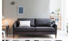 Sofa 170 cm Nordic