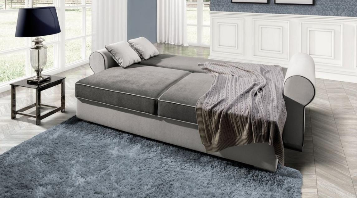 sofa agami