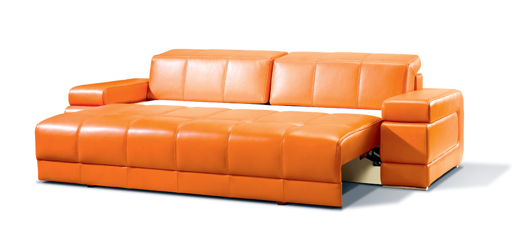 sofa santi