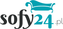 Sofy24.pl - wyposażenie idelne dla Twojego wnętrza