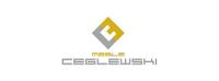 Ceglewski